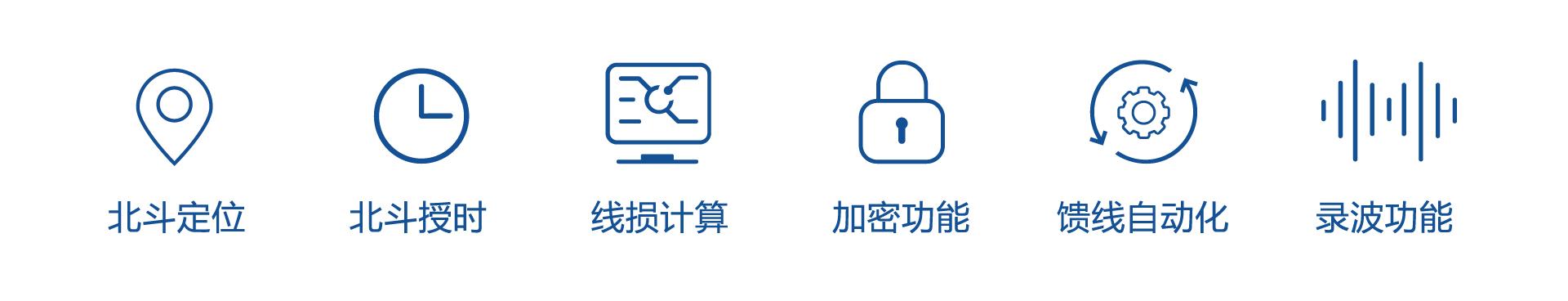FTU_画板 1.jpg